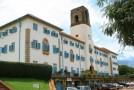 Makerere University: Uganda investigates 'degree fraud'