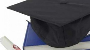 Gurgaon police busts gang involved in forging degrees