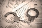 Man pleads guilty to $380,000 tax fraud over fake documents