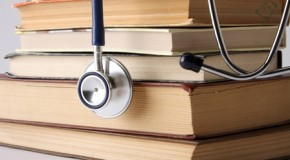 RGUHS suspends three medical students over exam illegalities