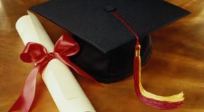 Making it easier to spot fake degrees