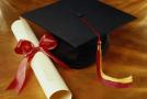Teacher sacked for producing fake degree in J-K