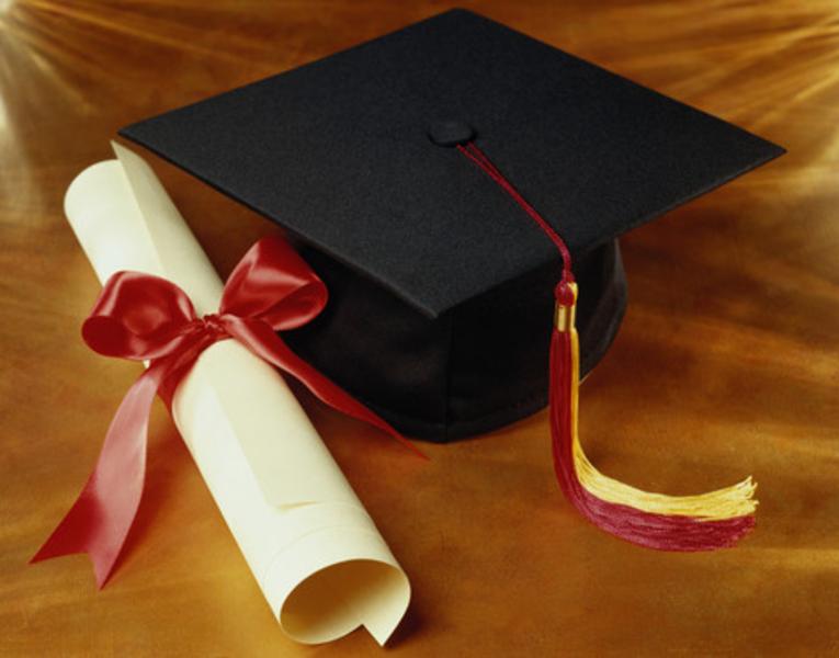 Teacher sacked for producing fake degree