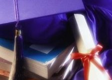 Beware Of Fake Diploma Offered By Diploma Mills – 3 Precaution Steps