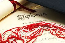 Diploma Mill Scams: Five Signs Not to Ignore