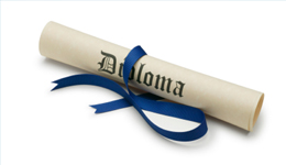 Diploma Mills Offering Fake Degrees and False Credentials Likely to Increase in Tight Job Market