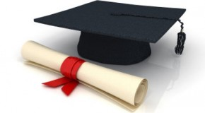 Under Pressure Chinese Students Fall Prey to Diploma Mills