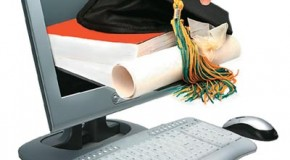 ALERT! How to spot a FAKE degree