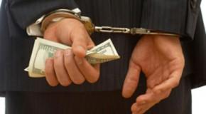 Dubai: Man defrauds firm of more than Dhs2m