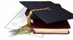 Education is This Weeks Top Resume Lie