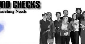 Need for Educational Background Check for Employment Purposes