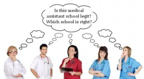 Continued Warnings About Bad Medical Assistant Schools and Diploma Mills