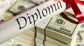 Measures Outlined to Prevent Use of Fake Diplomas