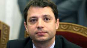 New Bulgarian EconMin Rejects Fake Diploma Rumors