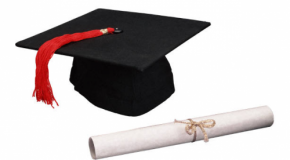 China Breaks Into the Fake Diploma Business