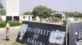 KU cancels admissions of students with forged documents