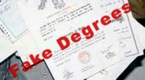 'Tan Sris' involved in buying fake degrees, say cops