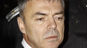 Bulgarian Official Blames Turkey for Fake Diploma Scandal