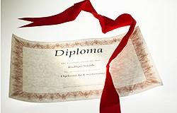 Diploma Mills Shortchange Everyone