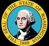 Washington state Senate candidate exaggerates education credentials