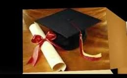 Bogus diplomas on the rise in Kentucky