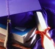 Beware Of Fake Diplomas – Save Yourself From Scams