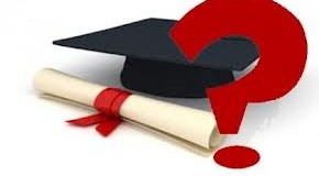 Issue of fake degrees resurfaces on sites