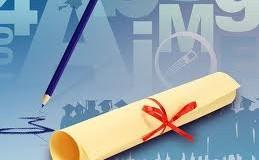 PML-Q MPA disqualified over fake degree