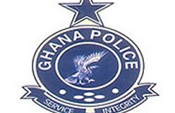 Police arrests 12 suspects with fake certificates