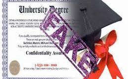 MP Kawoya to sue over 'fake' degrees