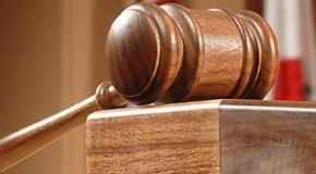 LHC suspends MPA's conviction in fake degree case