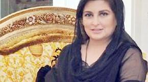 3-member SC bench to hear fake degree case against Sumera Malik on Monday
