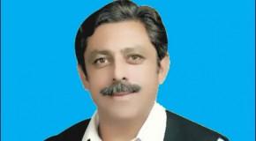 PTI MPA Yousaf Ayub's degree declared fake