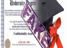 Fake degree: KP MPA declared ineligible