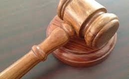 SC summons PTI MPA in fake degree case