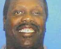 Pastor steals $1.5 million from church donors using forged documents
