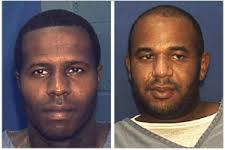 Six charged in Florida prison escape that used forged documents