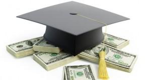 Man ran $5 million fake-diploma mill