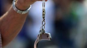 'Teacher' booked for fraud of Rs32 lakh
