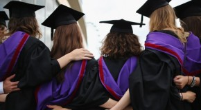 Canterbury MP's concern over fake university degrees scam
