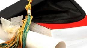 Fake Zim academic certs used in Namibia