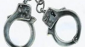 Gang held for issuing fake certificates