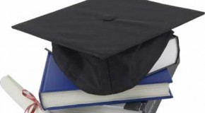 Gang involved in fake degrees business busted