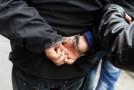 Businessman arrested for selling fake degrees online